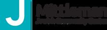 mjcc_logo.png