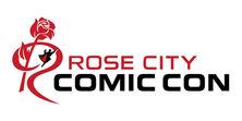 RCCC2017_logo.jpg