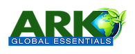 Ark Global Logo_SMALL.png
