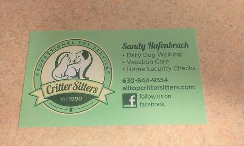 Critter sitters card.jpg