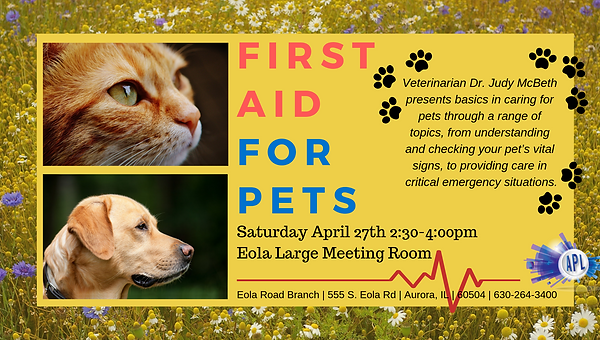 First Aid for pets 4-2019 flyer.png