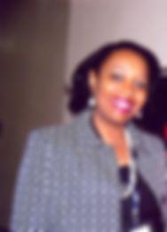 Dr. Eleanor Nwadino.jpg