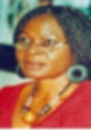 Prof. Nkadi Onyegegbu.jpg
