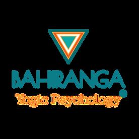 Bahiranga Yogic Psychology