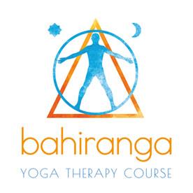 Bahiranga Yoga Therapy Course