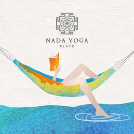 Nada Yoga Place