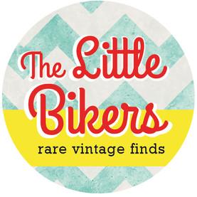 The Little Bikers