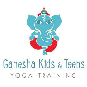 Ganesha Kids & Teens