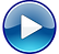 png-youtube-play-button-computer-icons-f