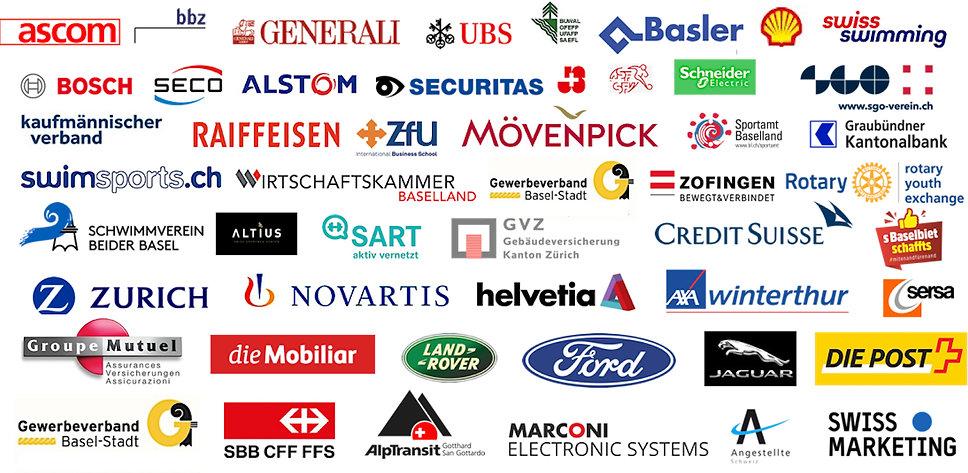 Kunden Logo Übersicht[2].jpg