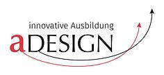 Neu Logo 6 cm.jpg