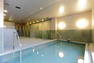 No.12 浴室2.jpg