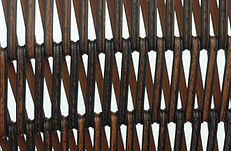 Liana-Harp pattern.jpg