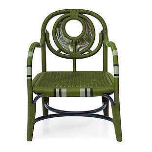 PETE _armchair02.jpg