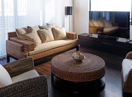 人気のヨタカ家具