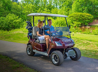 STAR_EV_Golf_6015_HR.jpg