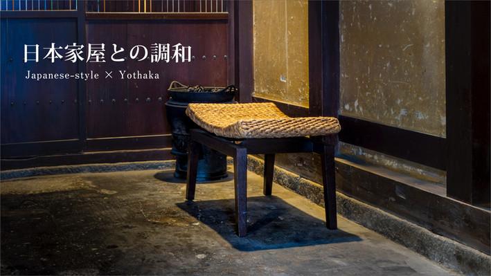YOTHAKA_TOP_3.jpg