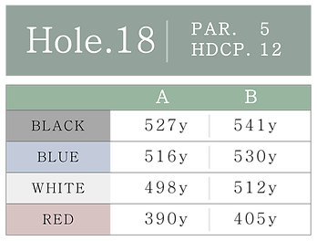 HOLE_18.png