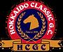 HCGC_LOGO.png