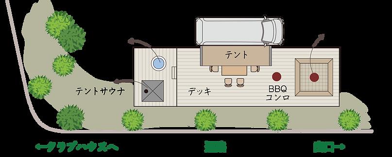 キャンプサイト図面.png