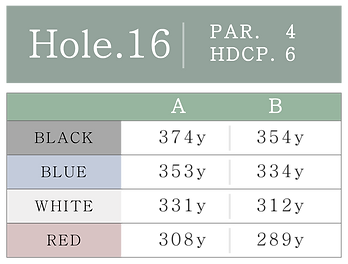 HOLE_16.png