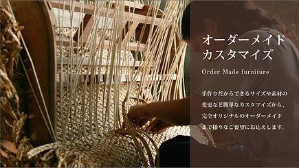 YOTHAKA_TOP_5.jpg