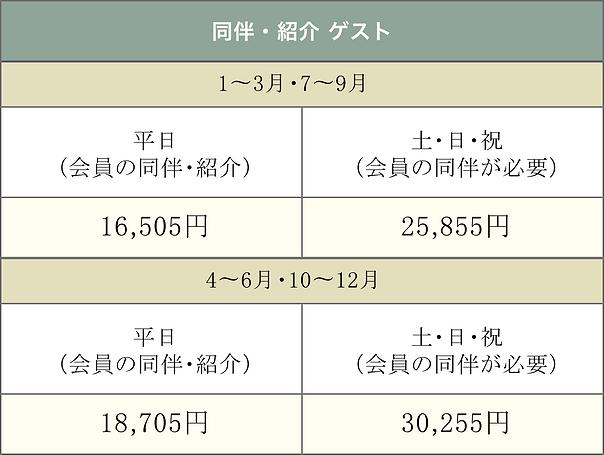 会員_コンペ料金.png