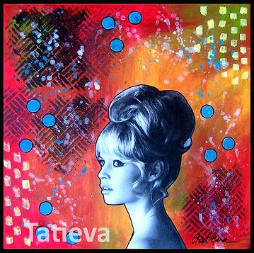 Tatieva_Brigitte.jpg