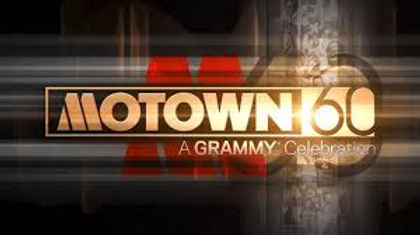 Motown_60anos.jpg