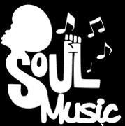 Soul Music.png