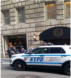 NYPD-Dia Ação Graças.jpg