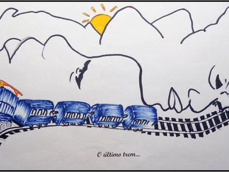 Milton Nascimento - MiNas - Miltons