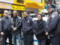 Foto_NYPD_e_Nós.JPG