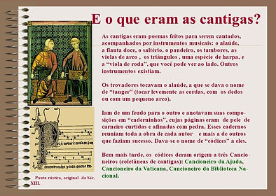 Cantigas.jpg