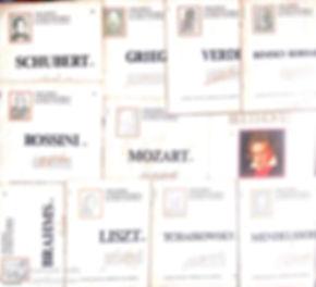Novo Documento 2020-01-12 16.12.18_3.jpg