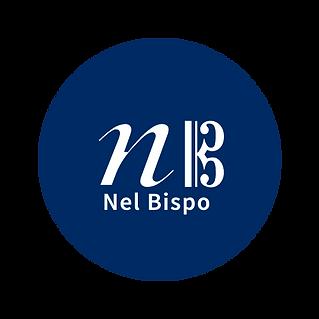 NB-Logo.png