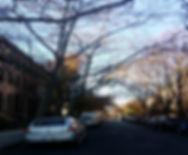 Imagem11.jpg