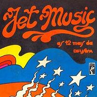 difusora-jet-music-1.jpg