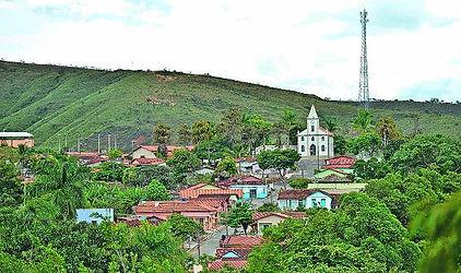 Serra da Saudade.jpg