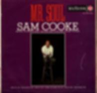 SAM COOKE1.jpg