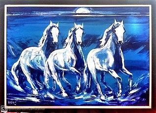 Moises_Cavalos Brancos.jpg