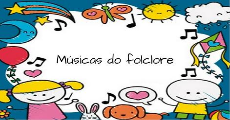 Folclore.png