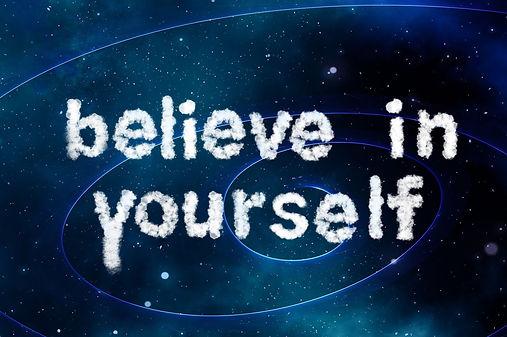 self-esteem-1566153_1920.jpg