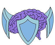 logo maybe final (2).png