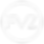 FVZ LOGO FOR WEB.png