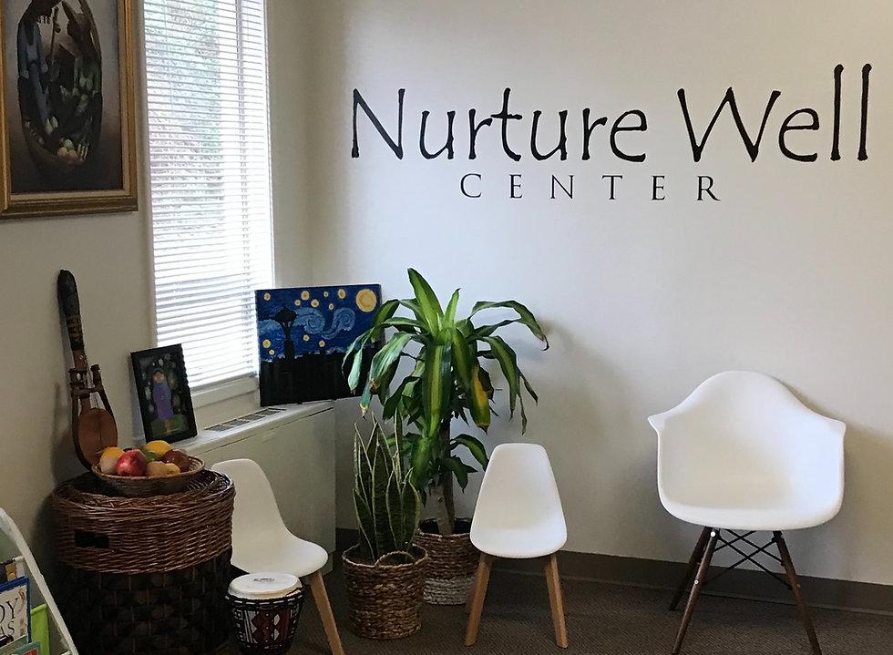nurturewellreception_edited.jpg