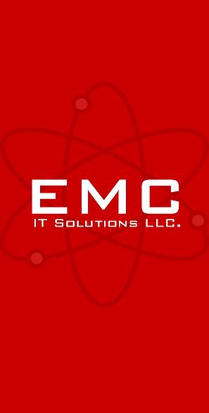 EMC CARD.png