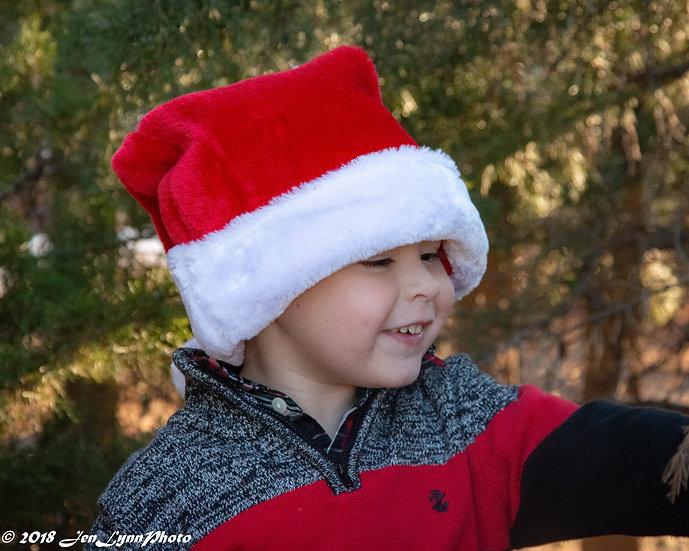 Wooten Christmas 1-23