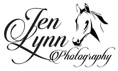 JenLynn logo.jpg