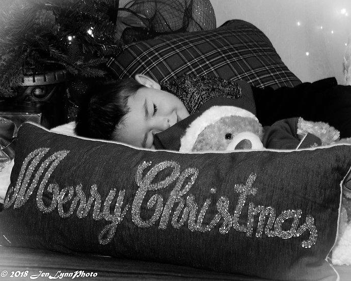 Wooten Christmas 1-20
